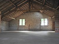 French property for sale in UZERCHE, Correze - €162,000 - photo 5