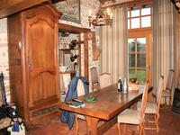 French property for sale in BUSSIERE BADIL, Dordogne - €371,000 - photo 4
