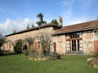 French property for sale in BUSSIERE BADIL, Dordogne - €371,000 - photo 10