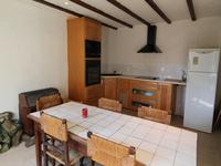French property for sale in LES SALLES LAVAUGUYON, Haute Vienne - €77,000 - photo 3