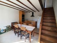French property for sale in LES SALLES LAVAUGUYON, Haute Vienne - €77,000 - photo 4