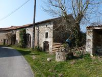 French property for sale in LES SALLES LAVAUGUYON, Haute Vienne - €22,000 - photo 10