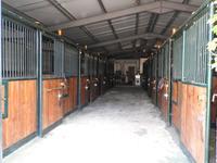 Maison à vendre à AMPUS en Var - photo 8