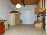 Maison à vendre à BARRET en Charente - photo 8