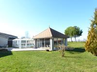 Maison à vendre à BARRET en Charente - photo 7