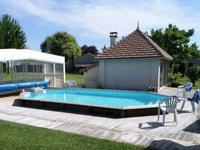 Maison à vendre à BARRET en Charente - photo 1