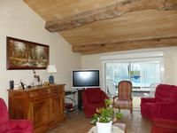 Maison à vendre à BARRET en Charente - photo 3
