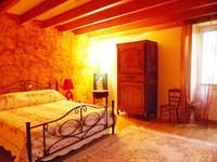 Maison à vendre à BARRET en Charente - photo 6