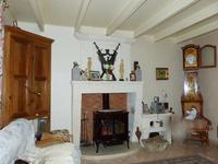 Maison à vendre à BARRET en Charente - photo 4
