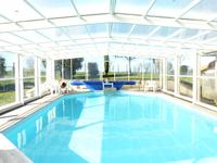 French property for sale in BARRET, Charente - €339,200 - photo 6