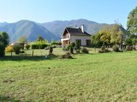 French property for sale in MARIGNAC, Haute Garonne - €24,000 - photo 4