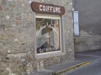 Terrain à vendre à MARIGNAC en Haute Garonne - photo 9