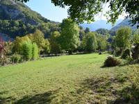 Terrain à vendre à MARIGNAC en Haute Garonne - photo 1