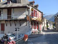 Terrain à vendre à MARIGNAC en Haute Garonne - photo 8