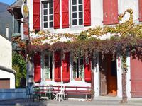 French property for sale in MARIGNAC, Haute Garonne - €24,000 - photo 6