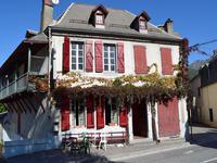 Terrain à vendre à MARIGNAC en Haute Garonne - photo 4