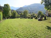 French property for sale in MARIGNAC, Haute Garonne - €24,000 - photo 3