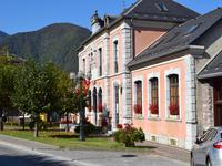 French property for sale in MARIGNAC, Haute Garonne - €24,000 - photo 8