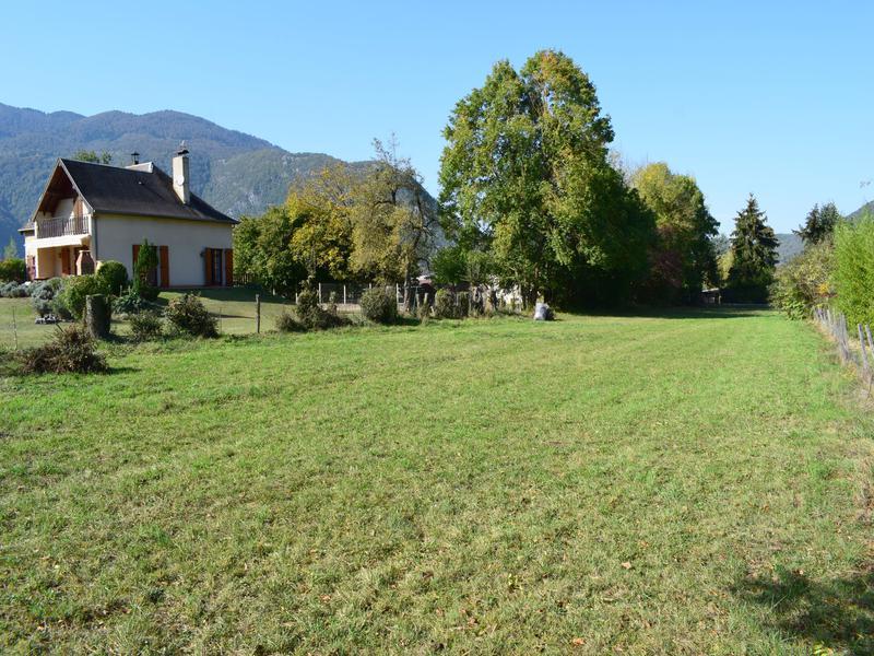 Terrain à vendre à MARIGNAC(31440) - Haute Garonne