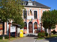 French property for sale in MARIGNAC, Haute Garonne - €58,000 - photo 5