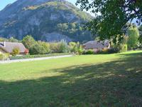 French property for sale in MARIGNAC, Haute Garonne - €58,000 - photo 1