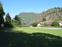 French property for sale in MARIGNAC, Haute Garonne - €58,000 - photo 4