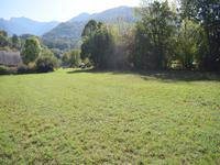 French property for sale in MARIGNAC, Haute Garonne - €58,000 - photo 2