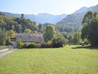 French property for sale in MARIGNAC, Haute Garonne - €58,000 - photo 3
