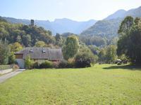 Terrain à vendre à MARIGNAC en Haute Garonne - photo 2