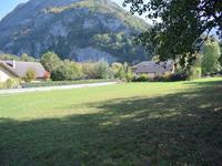 French property for sale in MARIGNAC, Haute Garonne - €72,000 - photo 2