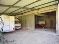 French property for sale in MARIGNAC, Haute Garonne - €170,000 - photo 8