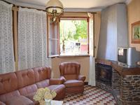 French property for sale in MARIGNAC, Haute Garonne - €170,000 - photo 2
