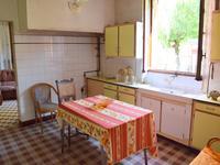French property for sale in MARIGNAC, Haute Garonne - €170,000 - photo 3