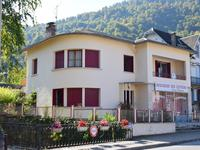 houses and homes for sale inMARIGNACHaute_Garonne Midi_Pyrenees
