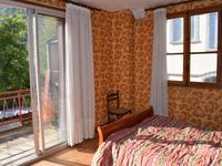French property for sale in MARIGNAC, Haute Garonne - €170,000 - photo 5