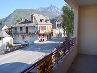 French property for sale in MARIGNAC, Haute Garonne - €170,000 - photo 10