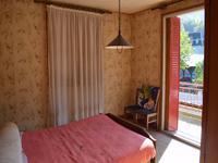 French property for sale in MARIGNAC, Haute Garonne - €170,000 - photo 6
