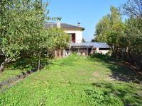 French property for sale in MARIGNAC, Haute Garonne - €170,000 - photo 9