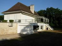 French property for sale in COGNAC, Charente - €367,500 - photo 3