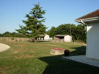 French property for sale in COGNAC, Charente - €367,500 - photo 4