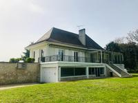 French property for sale in COGNAC, Charente - €324,000 - photo 4