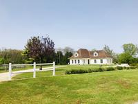 French property for sale in COGNAC, Charente - €324,000 - photo 5