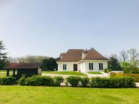 French property for sale in COGNAC, Charente - €324,000 - photo 2