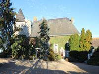 houses and homes for sale inCOURCAYIndre_et_Loire Centre