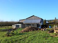 Maison à vendre à PRE EN PAIL en Mayenne - photo 6