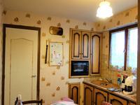 Maison à vendre à PRE EN PAIL en Mayenne - photo 3