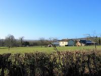 Maison à vendre à PRE EN PAIL en Mayenne - photo 8