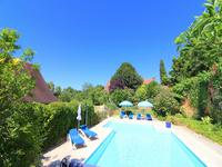 French property for sale in ST LAURENT LA VALLEE, Dordogne - €630,000 - photo 10