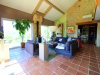French property for sale in ST LAURENT LA VALLEE, Dordogne - €630,000 - photo 4
