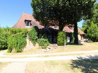 French property for sale in ST LAURENT LA VALLEE, Dordogne - €630,000 - photo 6